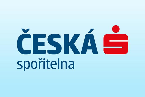 Česká spořitelna spouští platební tlačítko na bázi multibankingu