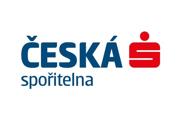 Česká spořitelna dnes oficiálně spustila Google Pay. O službu je enormní zájem