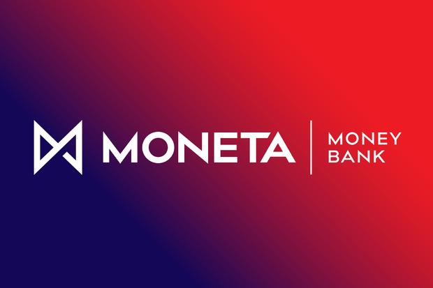 Bankovní aplikace MONETA Money Bank je nyní dostupná na všech Apple zařízeních
