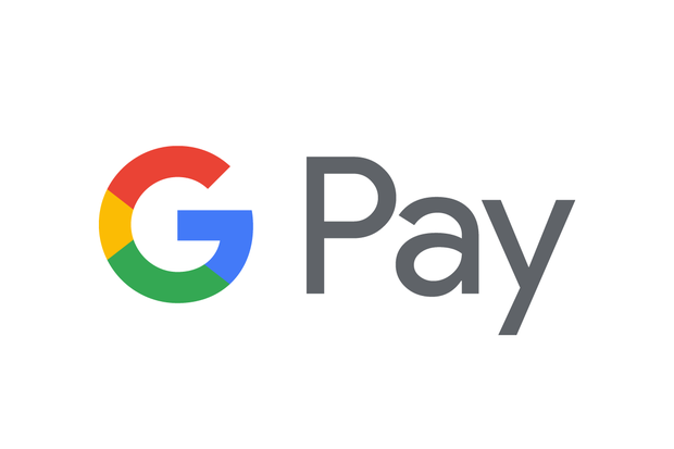 Společnost ESSOX nově umožňuje platby přes Google Pay