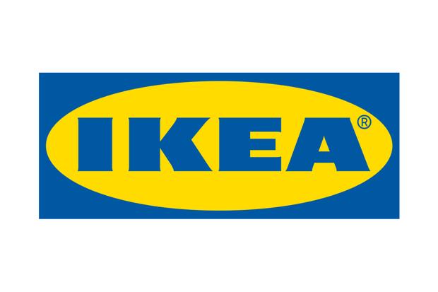 Vestavěné chytré reproduktory? V nabídce IKEA již letos v srpnu