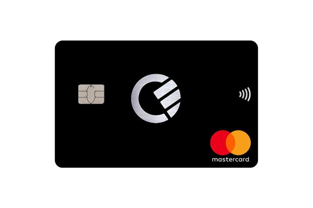Curve zpřístupňuje platby skrze Apple Pay, umožní platit libovolnou bankou