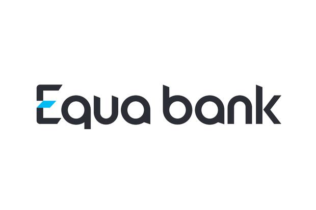 Equa bank zjednodušila přihlašování do bankovnictví a umí bezpečnější platby