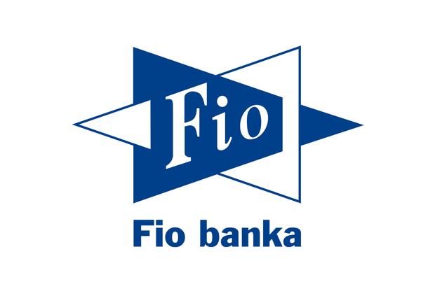 Fio banka zákazníkům nadělila nový Smartbanking pro Android