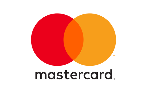 Mastercard začne už letos podporovat platby kryptoměnou
