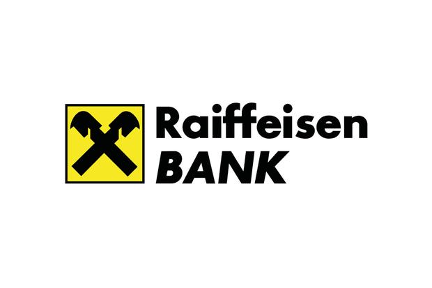 Nová verze mobilního bankovnictví Raiffeisenbank přináší například drag & drop