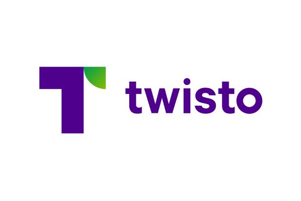 Twisto nabízí do konce měsíce prémiový tarif Standard zdarma. Má to ale háček