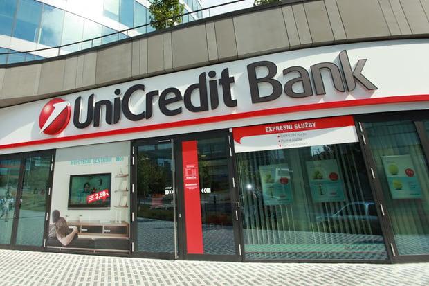 Klienti UniCredit Bank mohou nově využívat Google Pay na kartách Visa