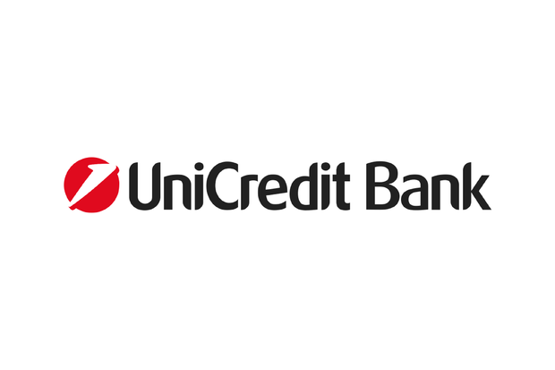 UniCredit Bank v Česku potichu spustila službu Apple Pay