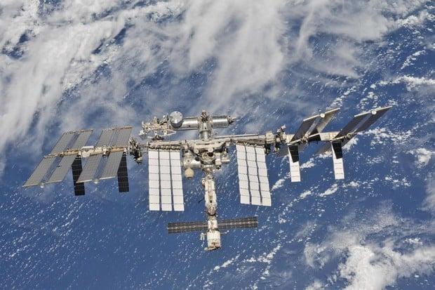 Vesmírná stanice se otevírá turistům. Vydáte se na výlet?