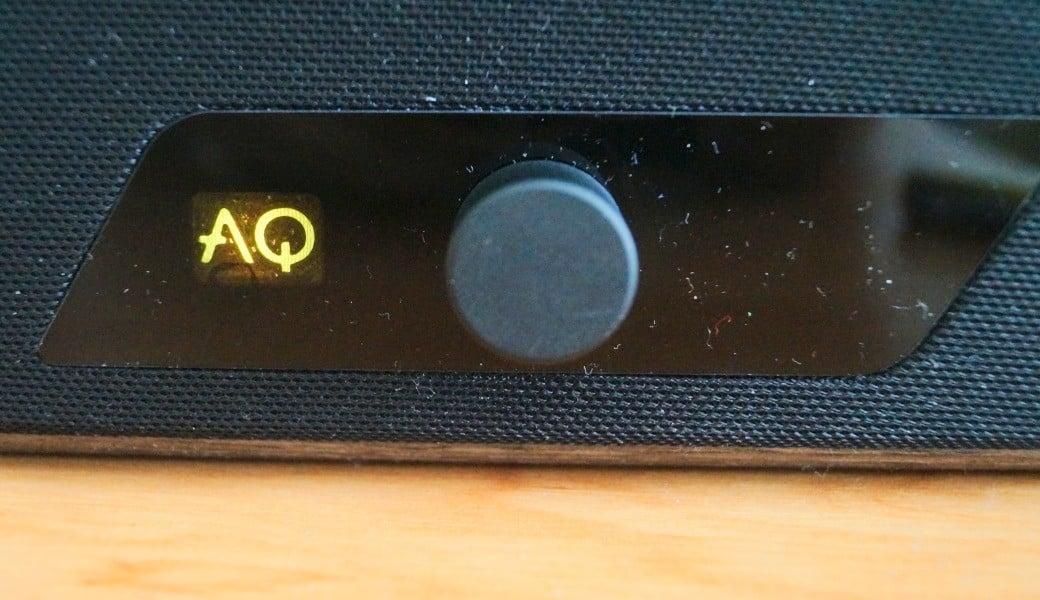 AQ M 24BT