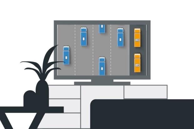 Bojíte se přechodu na DVB-T2? Tento web vám s tím pomůže