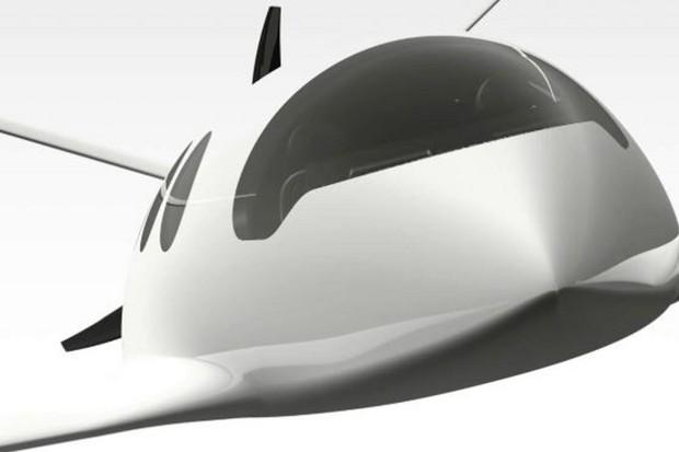 Eviation chce dodávat čistě elektrické letadlo už v roce 2022