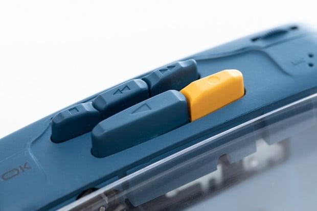 Walkman slaví 40 let. Vrátí se v bezdrátové podobě?