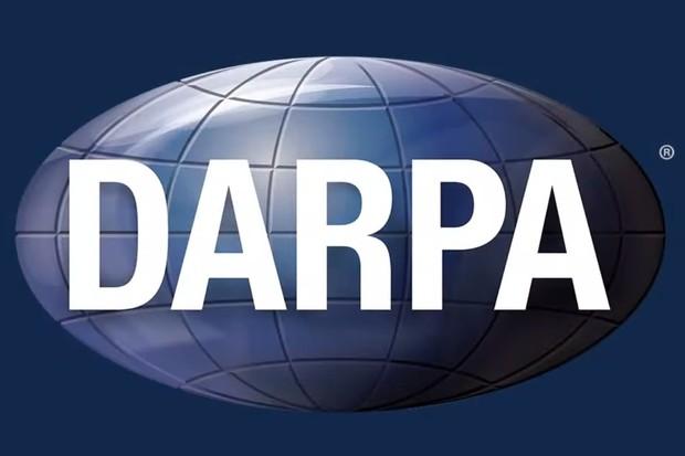DARPA shání speciální nemovitost a dráždí naši fantazii