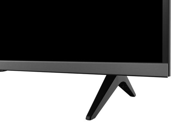 Když chcete Android TV, ale ne velkou obrazovku