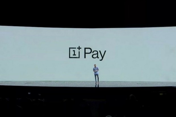 OnePlus chystá svůj vlastní platební systém