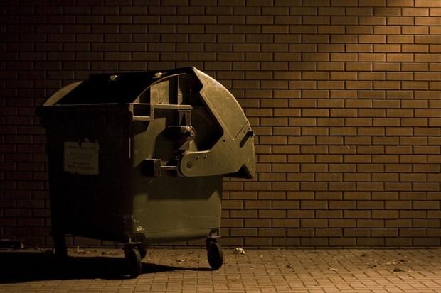Sledujte naplněnost kontejnerů na tříděný odpad díky aplikaci Moje Praha