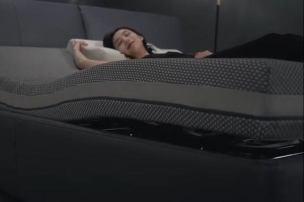 Xiaomi se chystá vyrábět postele. Budou samozřejmě chytré