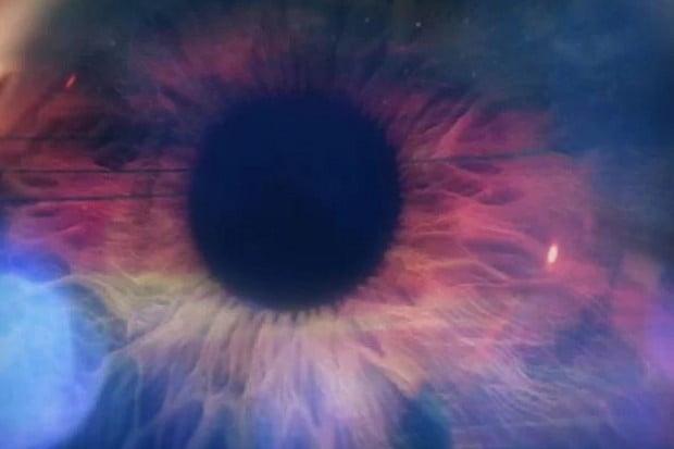 10 sci-fi filmů, které (možná) neznáte, ale určitě byste měli