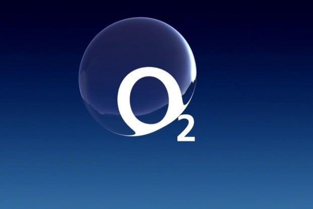 O2 představuje řešení pro zabezpečení domácnosti k O2 Smart Boxu