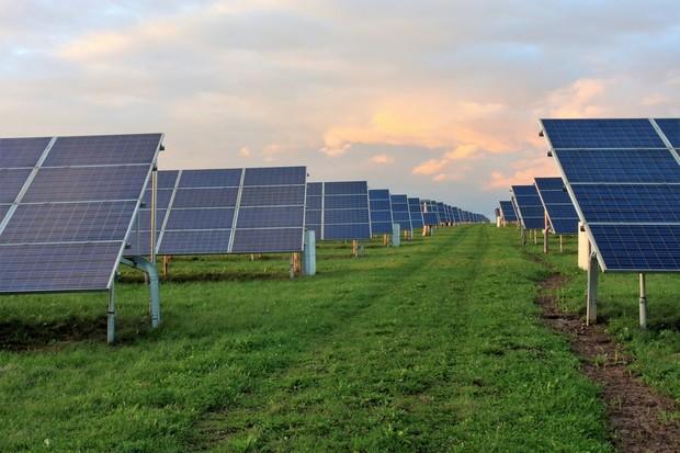 Změny klimatu ovlivňují českou energetiku už teď