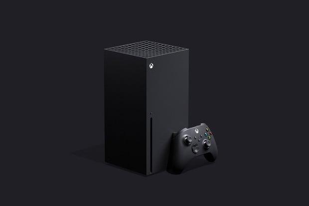 Xbox Series X bude přenášet audio výhradně přes HDMI