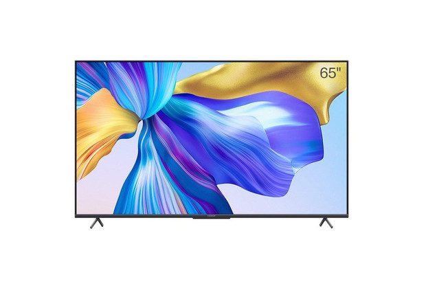 Chytrá televize Honor Vision X1 přichází ve třech velikostech se 4K rozlišením