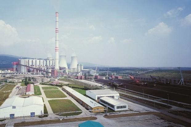 Další uhelná elektrárna patří minulosti, její lokalita energetické budoucnosti