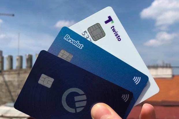 Samsung Pay Card je díky Curve nově dostupná veVelké Británii