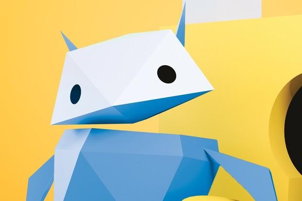 Hra od Googlu učí děti, jak se chránit na internetu
