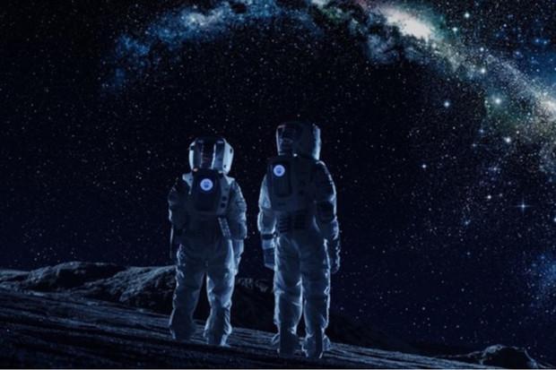 Solární energie k pobytu na Měsíci nestačí. NASA hledá jiné řešení