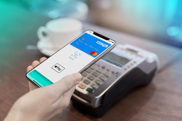 Mall Pay představil skipovací kartu. Zdarma odloží platbu do 50 000 Kč až na 50 dní