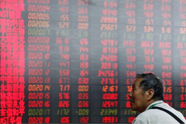 Čína testuje novou digitální měnu! Do loterie dala 10 miliónů juanů