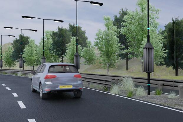 Alpha 311 aneb jak využít automobilovou dopravu ke zlepšení životního prostředí