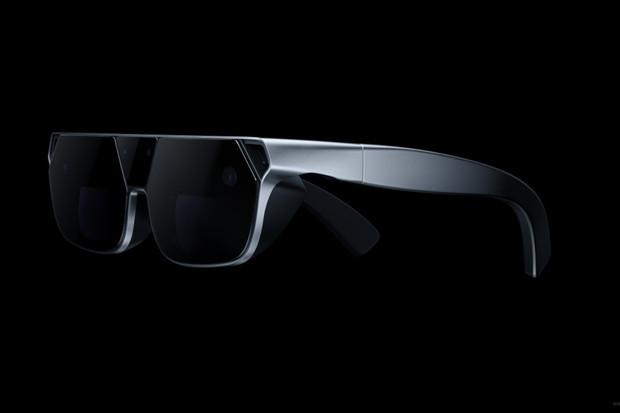 Nové Oppo AR Glass 2021 jako náhrada za domácí kino