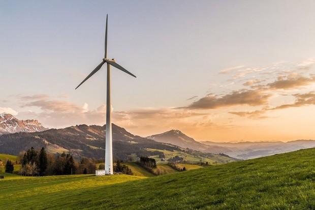 Konec roku 2020 výrobě elektřiny z obnovitelných zdrojů nepřál