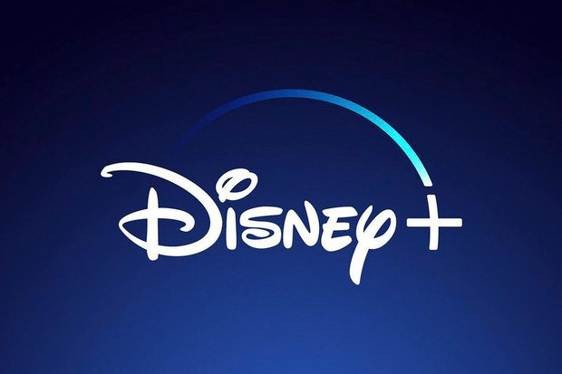 Konkurent Netflixu roste. Služba Disney+ překonala hranici 100 miliónů uživatelů