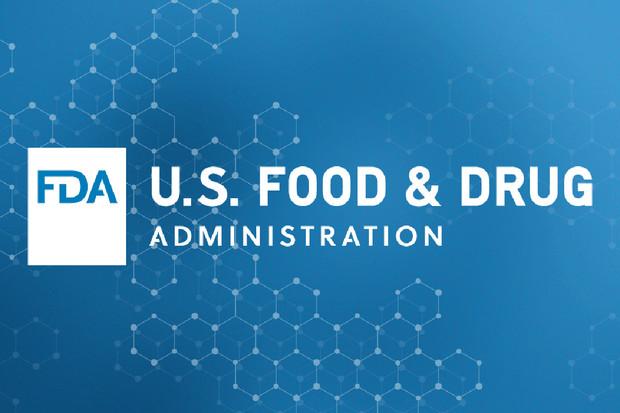 FDA schválil genetickou úpravu prasat k produkci masa i testování léků