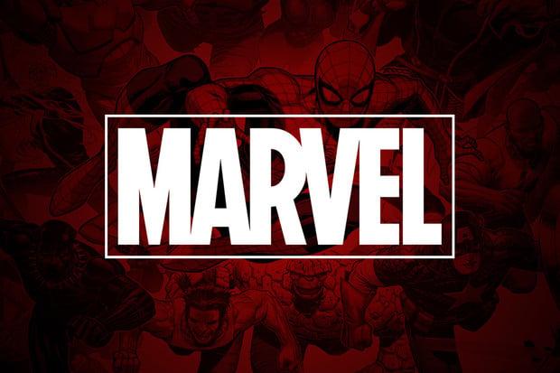 Superhrdinové Marvelu míří do Springfieldu