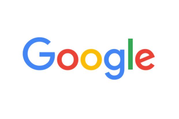 Google testuje své americké zaměstnance na koronavirus zdarma každý týden