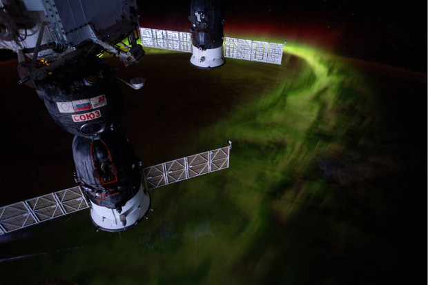 NASA schválila dvě heliofyzické mise! Prozkoumají Slunce a vesmírné počasí
