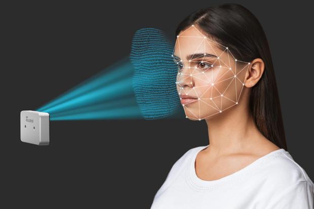 Intel představuje zařízení na rozpoznávání tváří RealSense ID