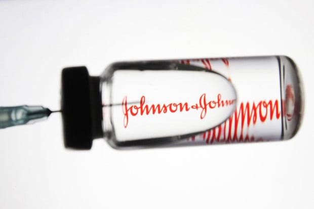Továrna v Baltimoru zničila 15 milionů dávek vakcíny Johnson & Johnson proti COVID-19