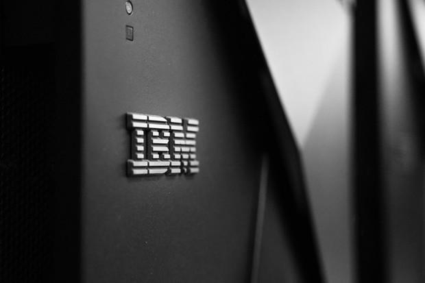 IBM chce do roku 2030 nulové emise skleníkových plynů