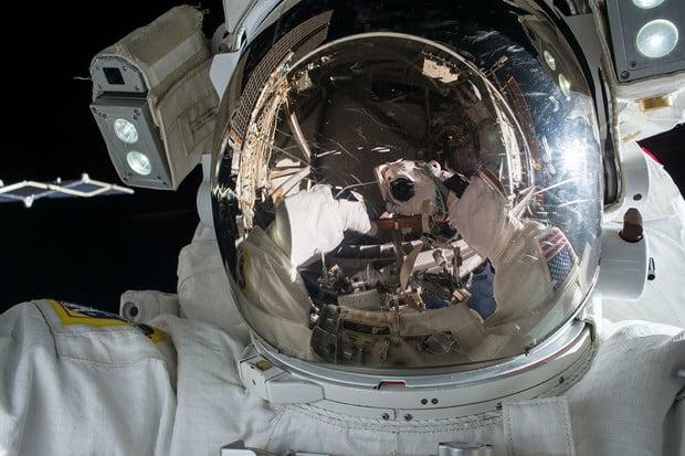 Evropská kosmická agentura hledá nové astronauty