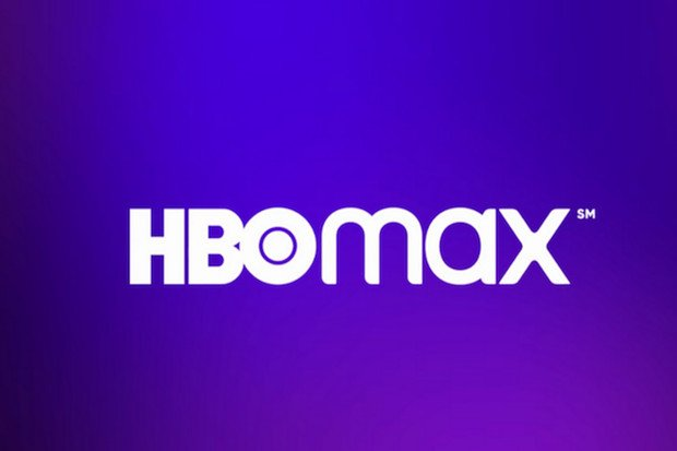 HBO Max bude v různých částech Evropy spuštěno už v říjnu
