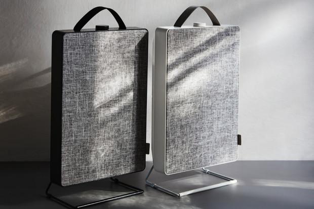 IKEA představuje cenově dostupnou čističku vzduchu s levnými náhradními filtry