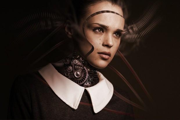 "Chceme v Evropě kyborgy? Soužití s ""vylepšenými"" lidmi budí naděje i obavy"