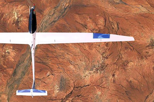 NASA testuje technologii, která detekuje turbulence na míle daleko